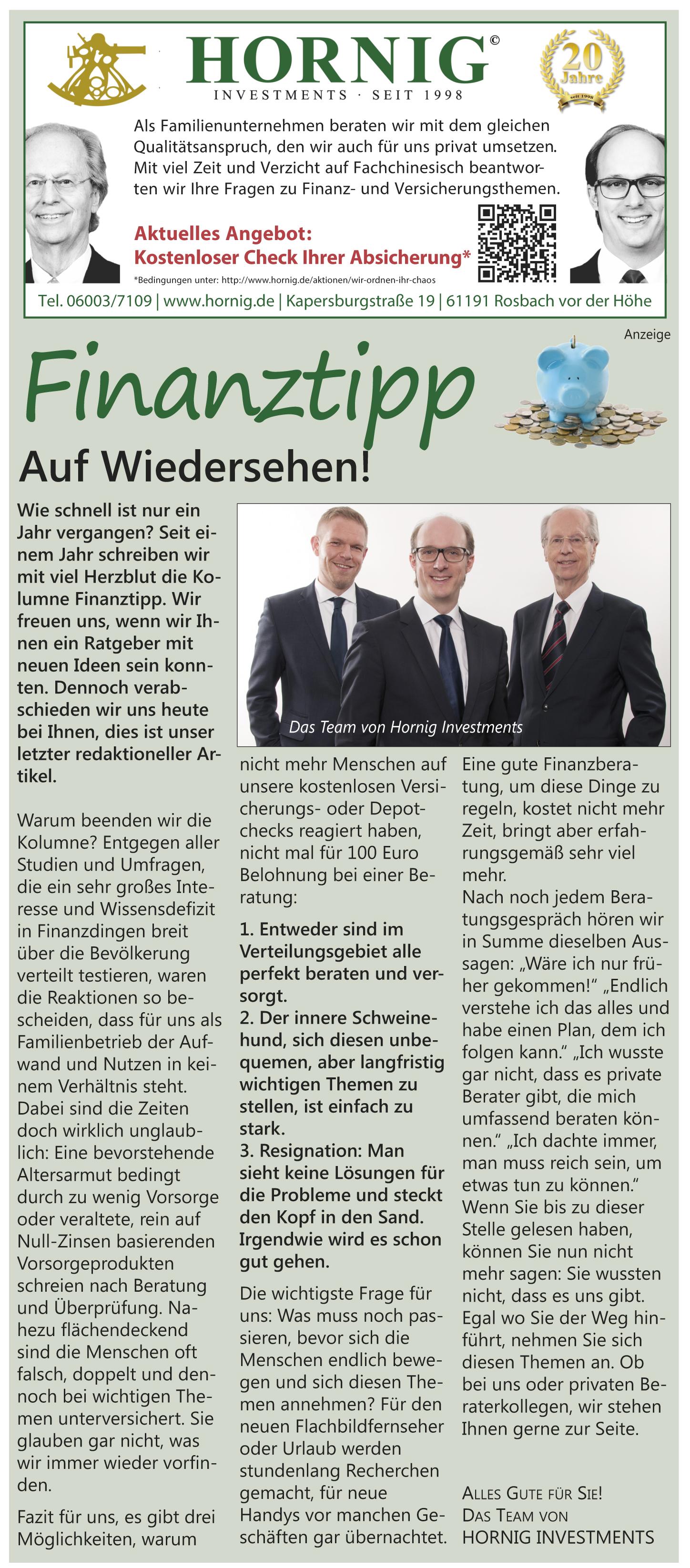 Quelle: Verlag-Stadtjournal GmbH www.verlag-stadtjournal.de